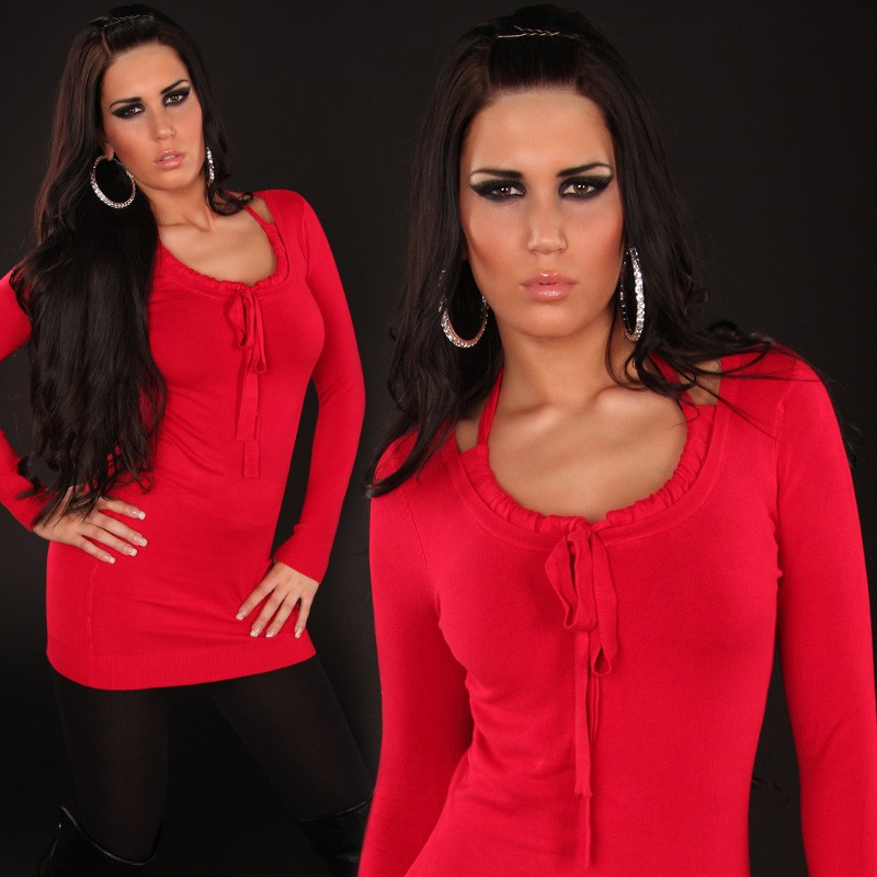 _vyrn_17070000S-98127_ROT_1_jpg_3_Pieces_Sexy_Longpulli_karolook_to_bind_on_back_12